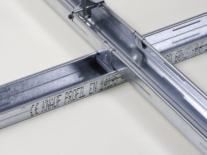 پروفیل ها و مقاطع فولادی